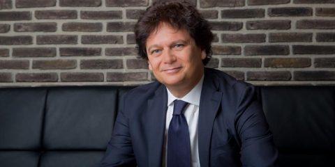 Rete Unica. F. De Leo: 'Percorso frettoloso, mercati freddi, obiettivi poco chiari. Progetto a rischio stallo'