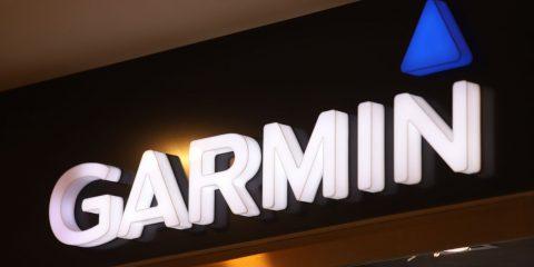 Garmin, pagati 10 milioni di dollari di riscatto per l'attacco informatico?