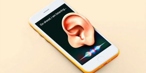 La Psicografia, il marketing e il nuovo modo di ascoltare il pubblico