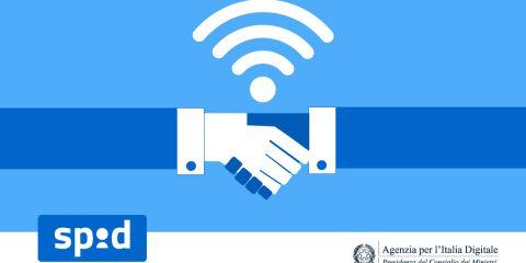 Inps, da ottobre scatta la delega a chi ha Spid o Cie per accedere ai servizi online. Ecco come richiederla