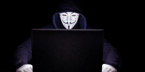 Usa 2020, taglia fino a 10 milioni di dollari sugli hacker che influenzano le elezioni