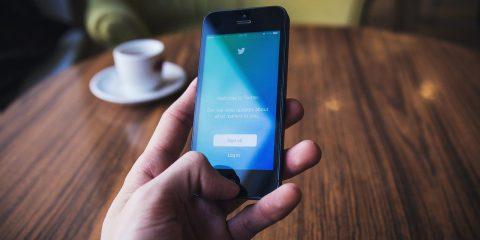 Gli errori commessi dagli hacker di Twitter