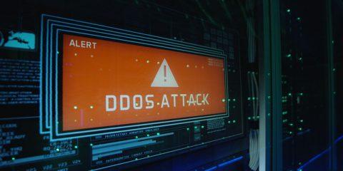 Attacchi DDoS, pericoli e contromisure per la difesa