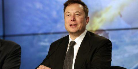 La minaccia dei satelliti di Elon Musk, genio e sregolatezza
