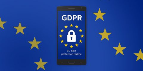 La libera circolazione dei dati personali nell'UE, tra diritto alla portabilità e la direttiva Open Data