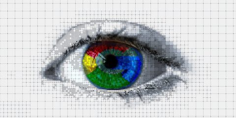 Perché è importante non sottovalutare lo strapotere di Google