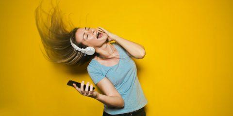 Radio digitali, finanziate 100 stazioni con under 30 dall'Agenzia Nazionale per i Giovani