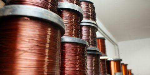 TIM: 'La nostra fibra al 91% d'Italia'. Ma allora a che serve la fusione con Open Fiber?