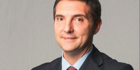 Roberto Tundo