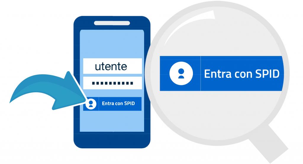 Inps, niente più Pin. Cosa fare per accedere al sito con Spid o Cie?