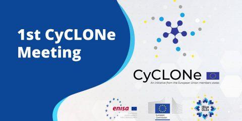 """Nasce """"CyCLONe"""", rete Ue di risposta rapida ai cyber incidenti"""