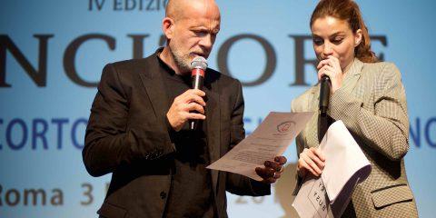 Uno Sguardo Raro, il 28 le premiazione del Festival alla Casa del Cinema di Roma