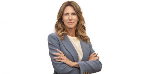 Claudia Parzani tra i 100 leader globali per l'inclusione di genere