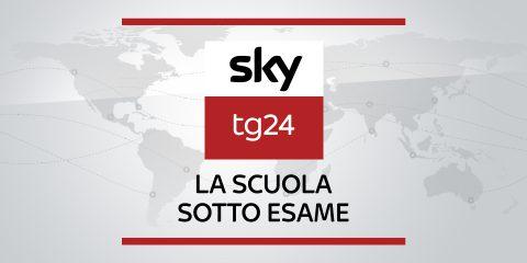 Sky TG24, accuratezza e imparzialità anche in podcast