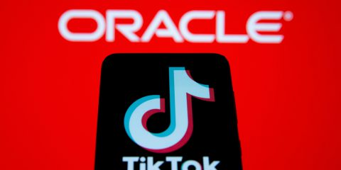 TikTok-Oracle, gli Usa vogliono l'algoritmo. Accordo ancora lontano