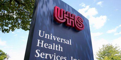 Attacco ransomware alla catena ospedaliera UHS. Deceduti 4 pazienti?