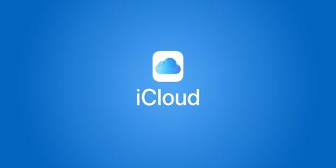 Cloud, indagine Antitrust su Google, Apple e Dropbox. Podcast con Giovanni Calabrò (AGCM)
