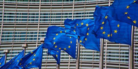 Digitale, potrebbe contribuire al PIL UE per 2.200 miliardi di euro entro il 2030