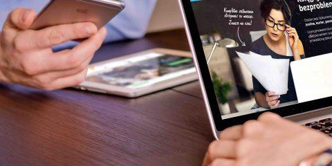 Offerte Internet mobile: 3 consigli in base all'utilizzo