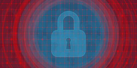 Cos'e' il ransomware? Come si diffonde? La guida su come difendersi