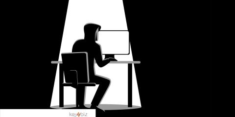 Leonardo e il furto di dati, perché la cybersecurity non è solamente tecnologia