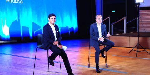 Cloud. Enrico Cereda (IBM): 'I dati dei clienti vanno protetti e non confusi con il proprio business'