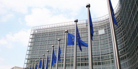 Banda larga, Commissione Ue pronta a rivedere le norme sugli aiuti di Stato