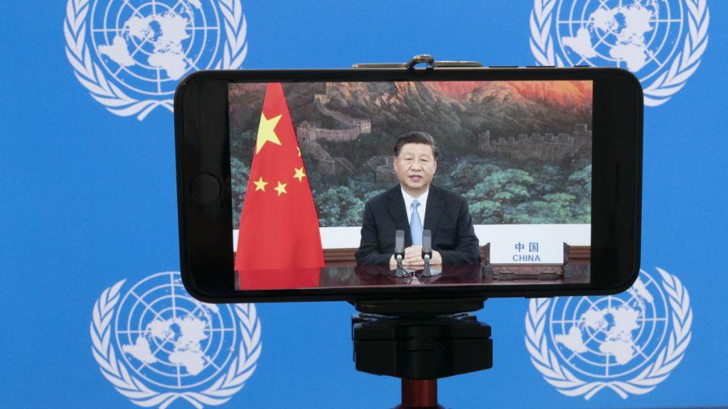 Cina_zero_emissioni_carboniche