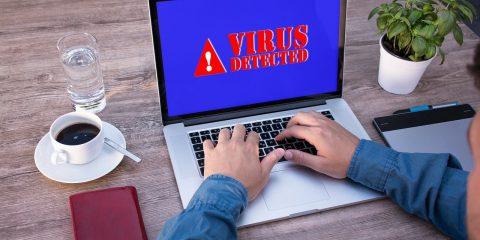 Lucifer, il malware ibrido accresce le proprie funzionalità. Come difendersi