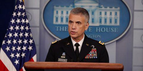 Usa 2020, come il Pentagono sta lavorando per proteggere le elezioni da attacchi hacker