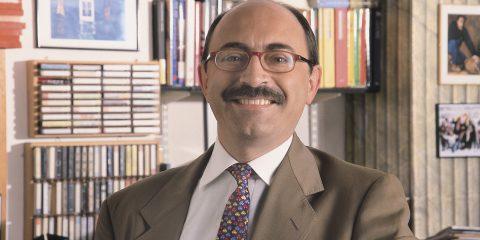 Rete unica, Martinello (Altroconsumo): 'Operazione rischiosa per concorrenza e consumatori'