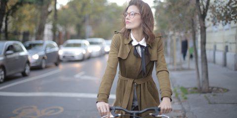 Bonus bici solo per chi ha SPID e vive in Comuni con più di 50mila abitanti