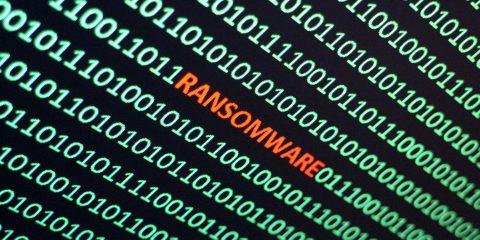 Ransomware, potrebbero costare alle aziende 265 miliardi di dollari entro il 2030