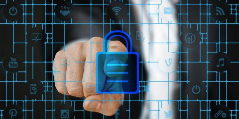 Trojan bancari, dopo 10 anni QBot continua a fare vittime in ambito cyber