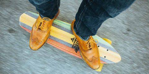 Mercato monopattini e skateboard elettrici in Italia a +140% nel 2020. Impennata dei prezzi, +65% in un anno