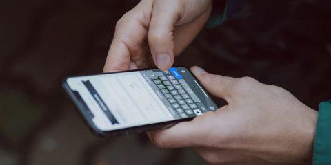 Una velocità di 30 Mega è buona sullo smartphone?