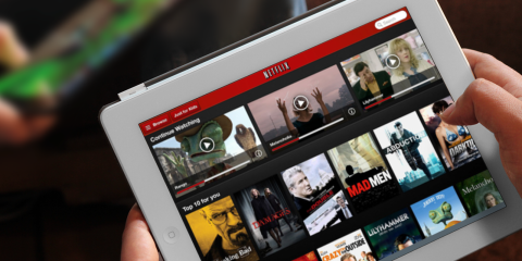 Cinema e subscription video on demand (Svod), le ultime novità in Italia