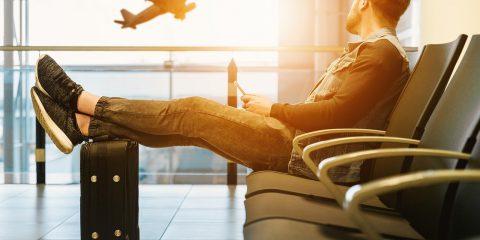 Nasce Aeroporti 2030: gli scali di Roma, Venezia, Treviso, Verona e Brescia per la transizione digitale ed ecologica