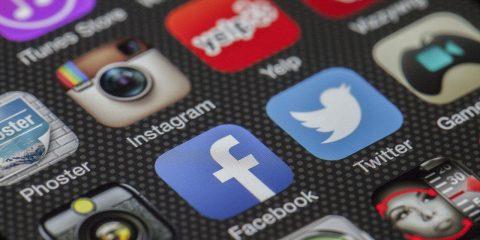 App e social network, le ultime novità delle piattaforme online
