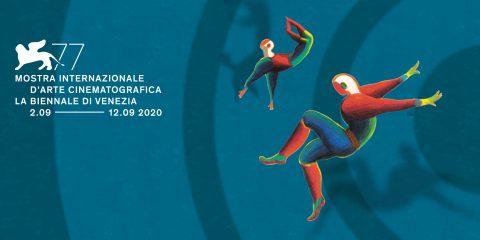 Su tivùsat le dirette dalla Mostra Internazionale d'Arte Cinematografica di Venezia
