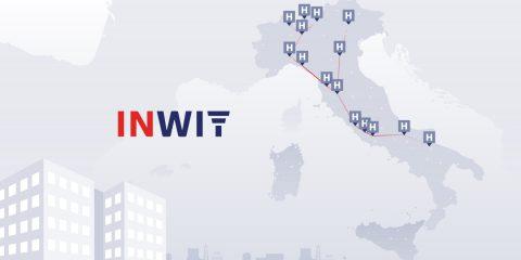 INWIT, Cda approva il calendario 2021