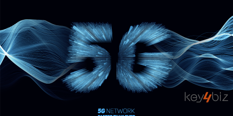5G, i nodi aperti in Europa nel 2021 per chiudere il gap con Cina e Usa