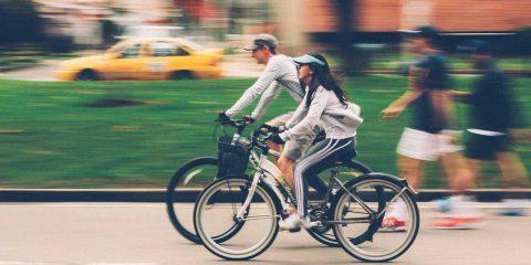 Bonus mobilità elettrica e sostenibile, rimborsi dal 3 novembre. Come richiederlo (con lo SPID)