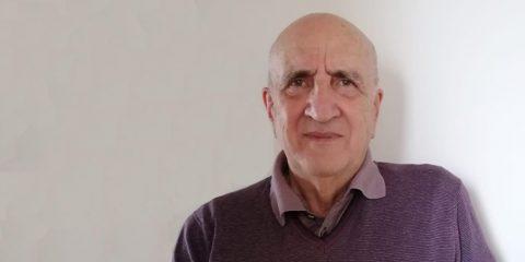 Covid-19 e 'Morbosità' delle Regioni italiane. Intervista a Domenico Natale (Statistico demografo e Informatico)