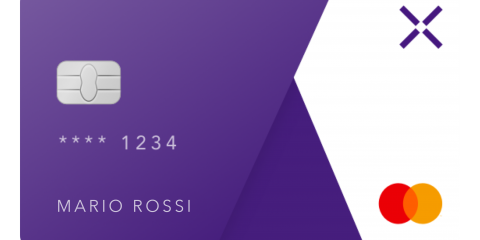 Enel X Pay, il conto corrente digitale per i pagamenti online
