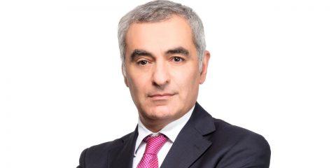 Mobile banking, al via la partnership tra Enel X e SIA