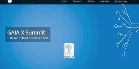 Gaia-X, tutti i nomi delle aziende il 18-19 novembre: 25 italiane in lizza. La nostra proposta per il cloud della Pa