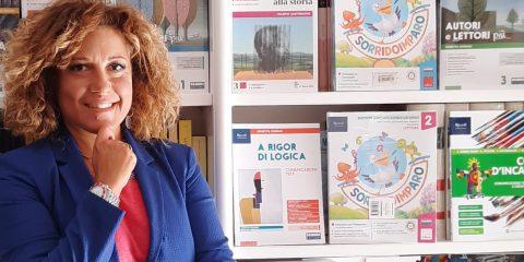 Con il Covid-19 come sta cambiando la figura commerciale? Intervista ad Annalisa Aceti (Rizzoli Education)