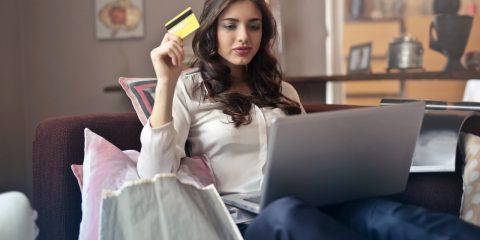 eCommerce, l'ascesa del live shopping