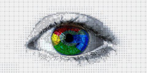 """L'AI medica di Google è """"poco trasparente"""", lo dicono i ricercatori"""